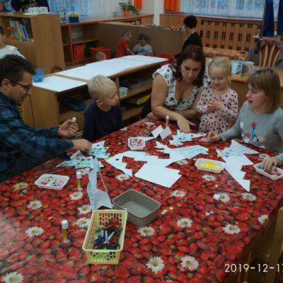 07 Vyrábíme přáníčka a dárečky